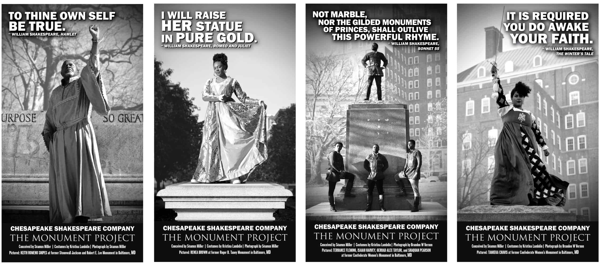 Monument Header2