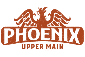 Phoenix-upper-main-clear