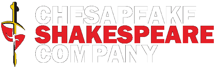 Chesapeake Shakespeare Company