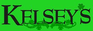 full-Kelseys-logo (1)
